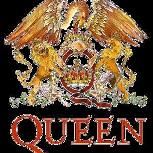 Queen History - Baldo Dj Bootleg
