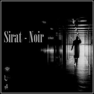 Sirat - Noir
