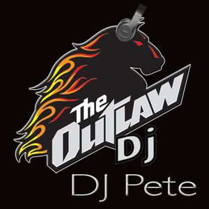 Solid Gold Sunday with DJ Pete - RBR Rock Radio 17th Jul 2016