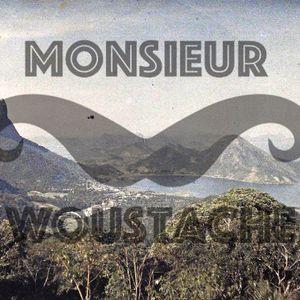 Woustache in Brasil (Trad)