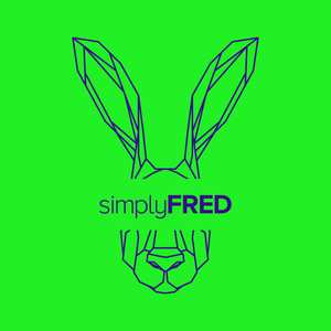 simplyFRED - Vocal Tech-House - 02.09.2016
