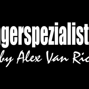 fingerspezialisten by Alex Van Ric 001_2010