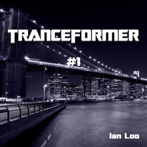 Tranceformer #1