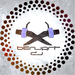 Enero 2013 Demo Mix