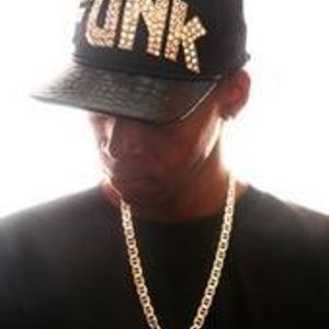 dj funk mix - ghetto chicago