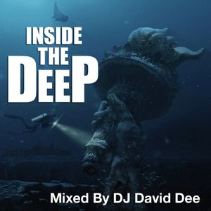 Inside The Deep