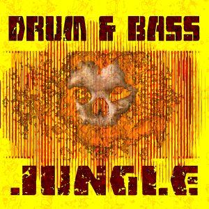 dnb-jungle 210515