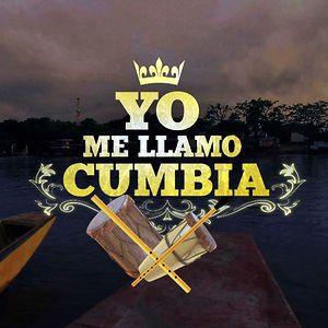 Yo Me Llamo Cumbia 20130622