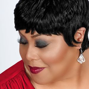Martha Wash Mix
