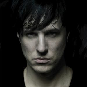 Alec Empire - DJ mix for The Quietus (exclusive)