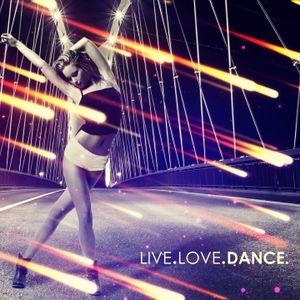 TECHNO HandsUp & Dance 2016 #1