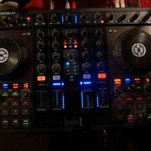 Club VIP Promo Mix 1