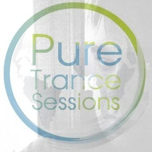 Pure Trance Sessions 184 by Baz Watkins (Guestmix)