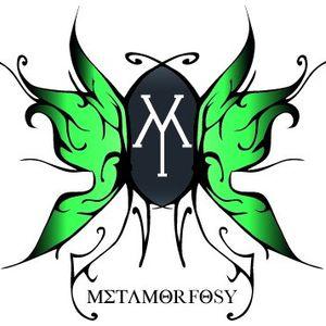 Heman & Creo @ Prato City Metamorfosy Event 30 giugno 2012