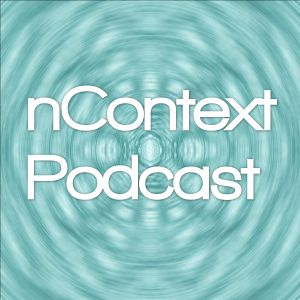 nContext Podcast - Vol. 1