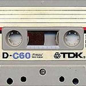 Original Tape Remastered CLUB 99 BARDOLINO