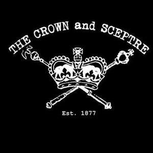 DJ SKOT HOLDER - LIVE @ CROWN & SCEPTRE HOTEL (FRIDAY SEPTEMBER 6TH 2019)