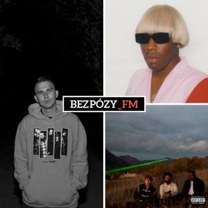BEZ POZY_FM ( Strespez )