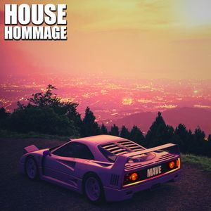 House Hommage (Classic House Mix)