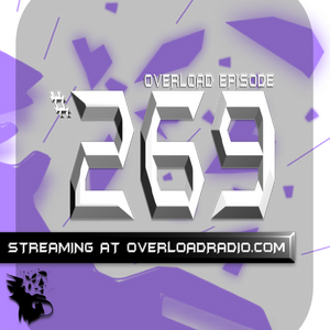 The Overload: Episode #269 (2015)