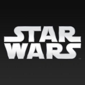Geek Force - 'Star Wars pt 1' - December 2015