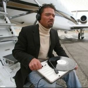 Guest Mix : Fred Dupont - 05/11/11 - #S11