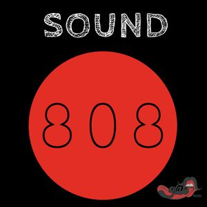 Sound 808 - Stagione 3 - Episodio 10