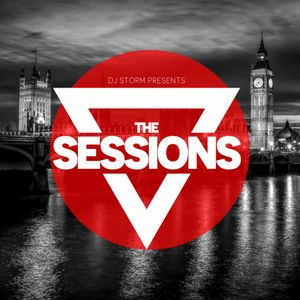 The Sessions: July 2019