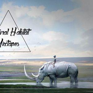 Natural Habitat Mixtapes
