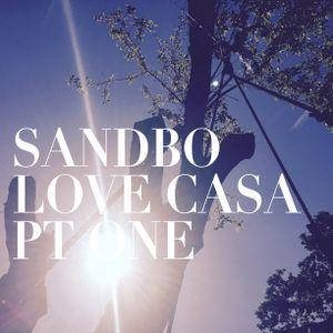 Sandbo Summer LUV