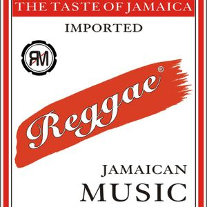 'The Keith Lawrence Reggae Show' 13/2/13 on mi-soul.com weds 9pm-12am gmt