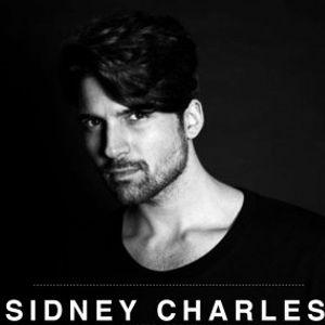 Das Beste vom Besten   Vol. II - SIDNEY CHARLES (mixed by Tim Wischeid)