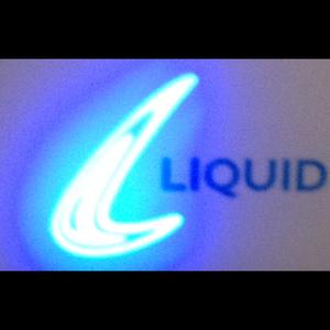 Razor Sharp Z1 Mix - Techcat (Liquid Record)