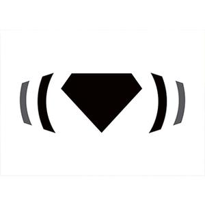 Diamantes Brutos - 05 de Junio de 2017 - Radio Monk