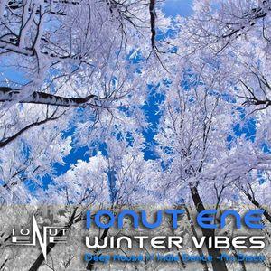 Ionut Ene - Winter vibes [Deep HouseIndie Dance-Nu Disco][December 2015]