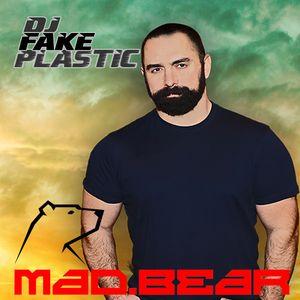 "Dj FAKE PLASTIC set MAD.BEAR ""Trip to Spain 17"""