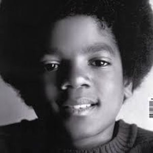 DJ Mark-1 30 min Michael Jackson Tribute Mix