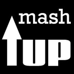 033: Art of the Mashup