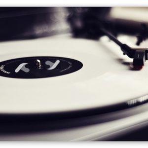 Alex Saucer - Classics Beats