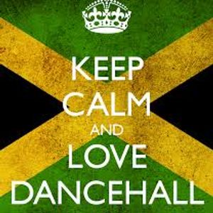 Dancehall new vs old (RMT)