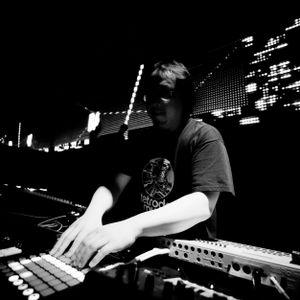 Basic Soul Unit x Cosa Nostra (Live at DMZ001) July 2012