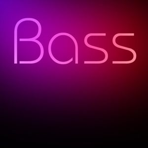 Back to Bass