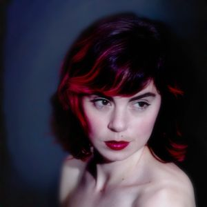 DIY Neu Mix #26: EJECTA