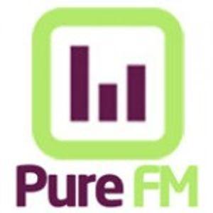 Pure FM - Weds 9-10pm with Dan Humphries. Club Bangers and Mash Ups Week 19