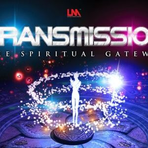 Transmission Weekend