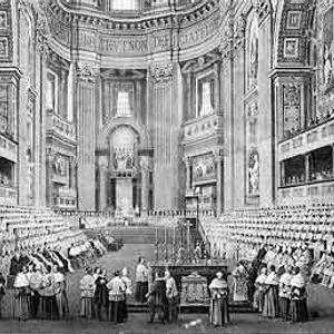 VI.- El descubrimiento filosófico de Dios y el Concilio Vaticano I