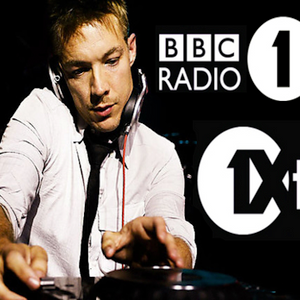 Flosstradamus & Baauer - Diplo and Friends - 16.09.2012