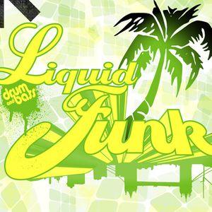 Peyo - Liquid Funk 07/2005