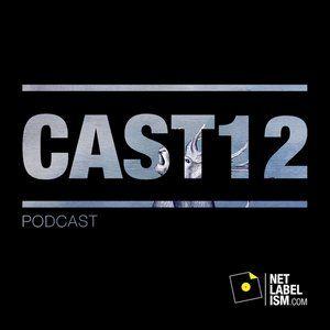 Netlabelism CAST012 - offthesky Artist Spotlight