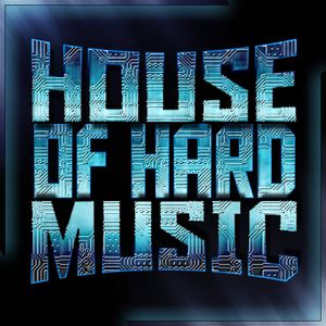 Andress Conde & Sasha F B2B @ House of Hard Music & Futuristics Pres (Hardcore Live Set 18.9.2015)